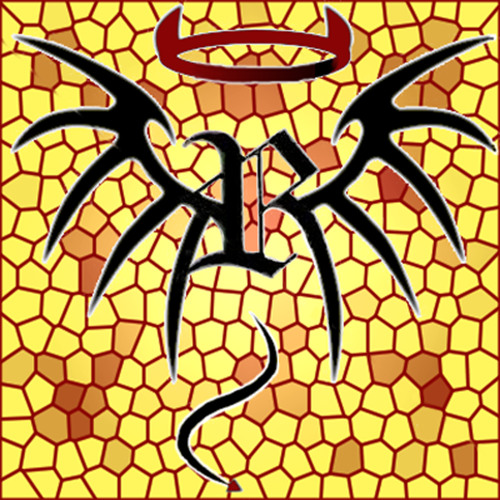 Rafajafar's avatar