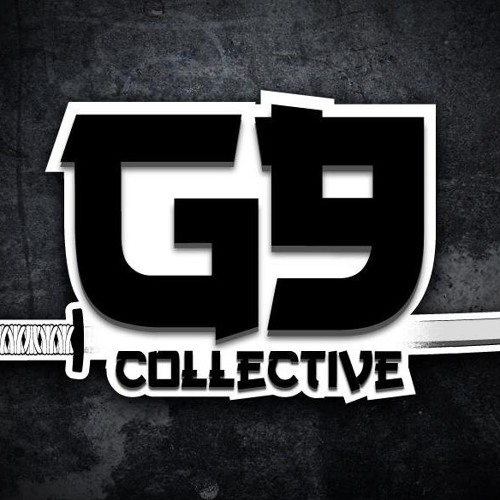 G9Collective's avatar