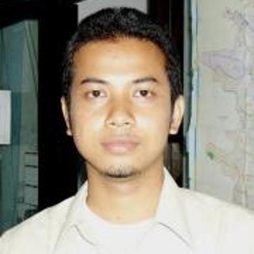 Moh. Johan Rajabi's avatar
