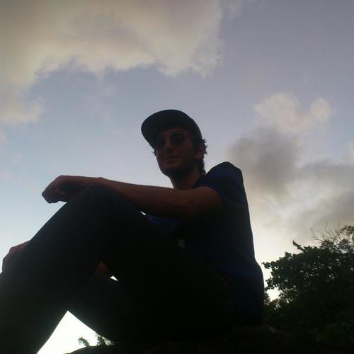 Akalys's avatar