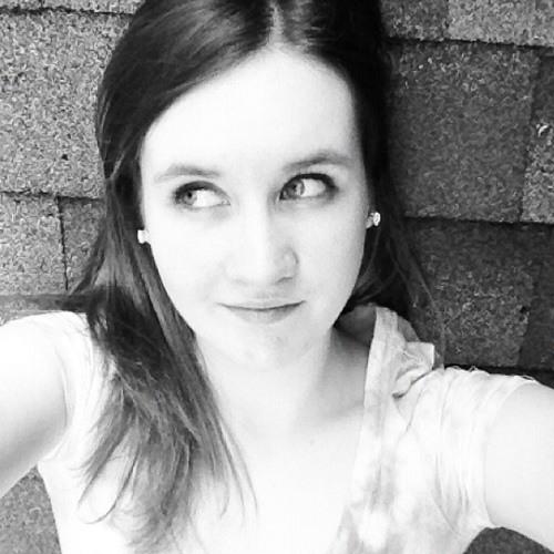 maura2broadway's avatar