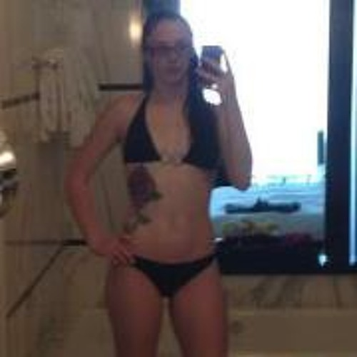 Samantha SJeezy Jarvis's avatar