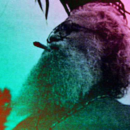godo's avatar