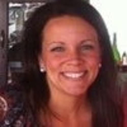 Sarah Ervin Padgett's avatar
