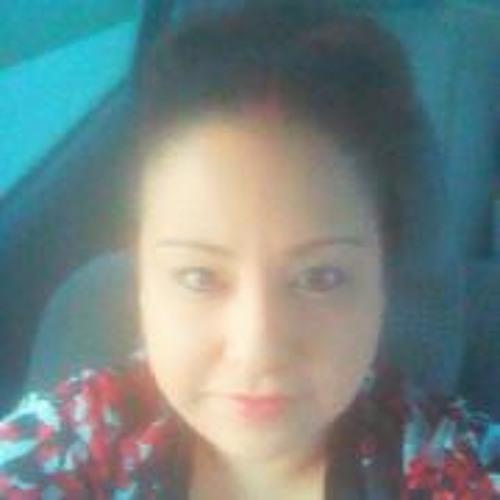 Laura Arroyo Saenz's avatar