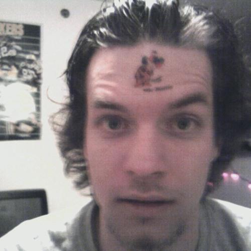 Derek J Rydlund's avatar