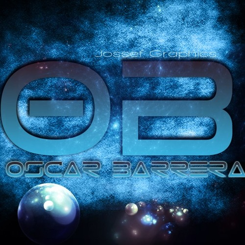 B. Players Vs Gregor Salto + J.Lo - Live It Reattle (Oscar Barrera MashUp 2k13)