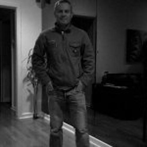 Rocky Faiello's avatar