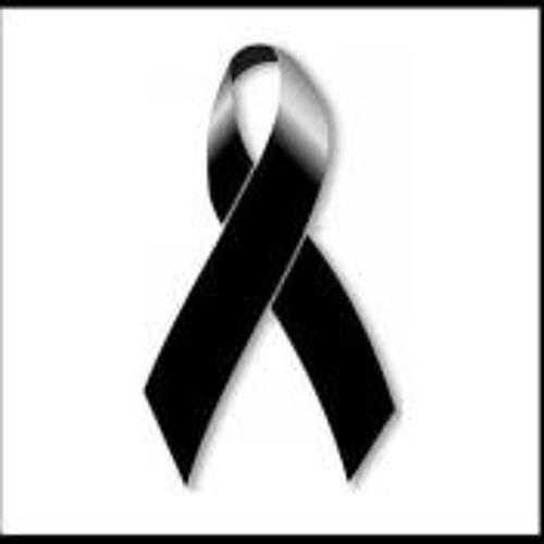 Yoha Benitez's avatar