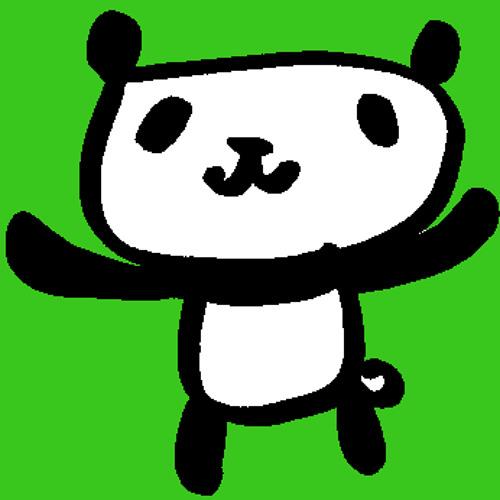 cheriweb's avatar
