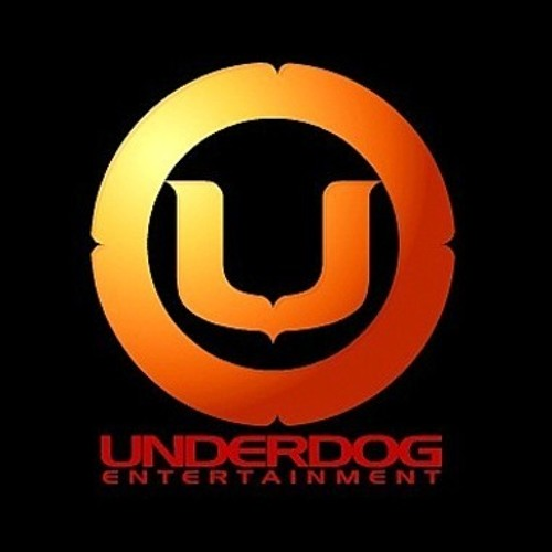 The Underdogs Production's avatar