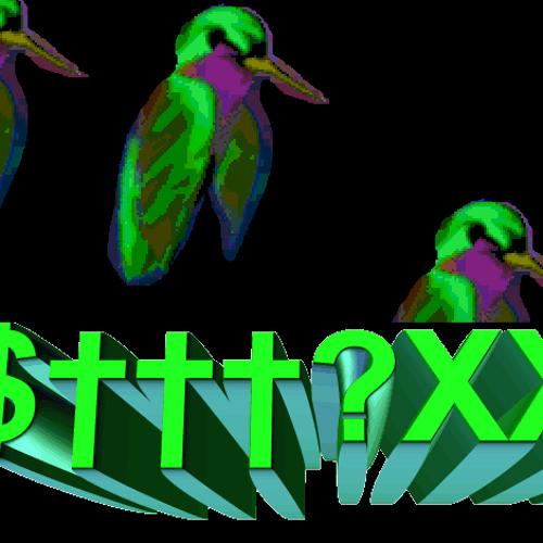 $†††▲XXX's avatar