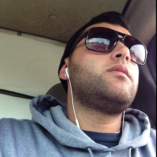 abetimsah's avatar