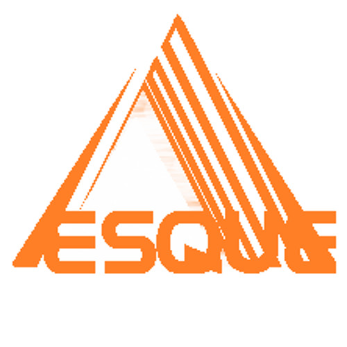 ESQUEMUSIC's avatar