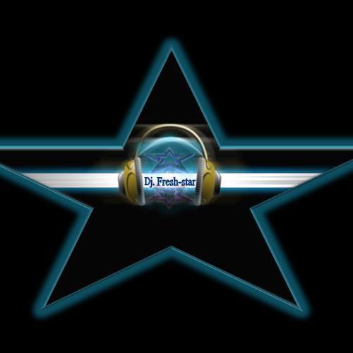 Djfreshstar's avatar