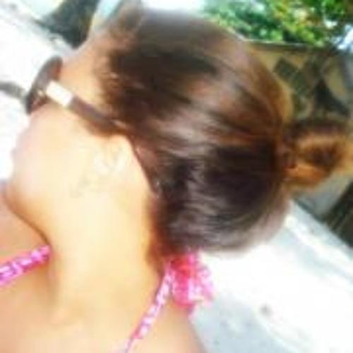 Nattalia Gomes's avatar
