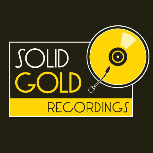 solidgoldrecordings's avatar