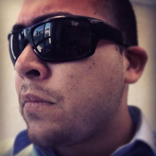 polosl's avatar