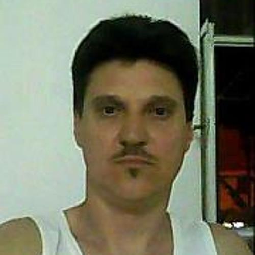 Petru Tananica's avatar