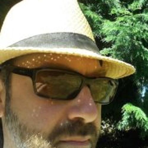 Ira Pasternack's avatar