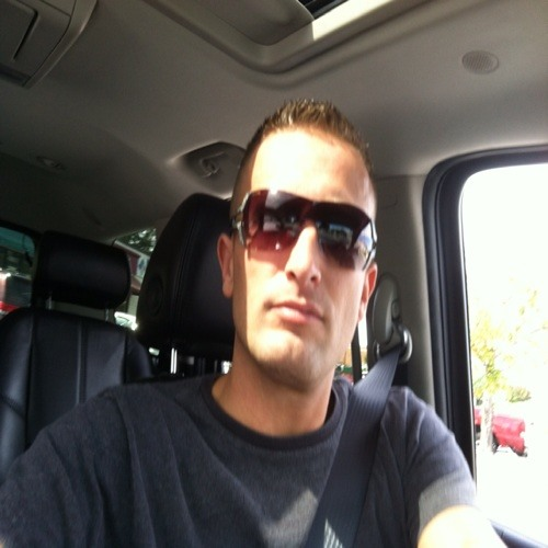 terryworley's avatar
