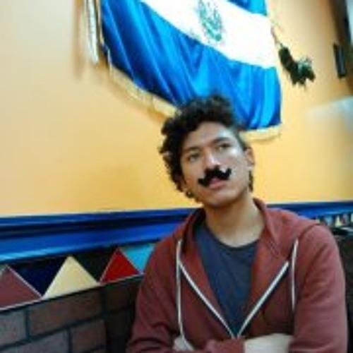 Carlos Hernandez 214's avatar