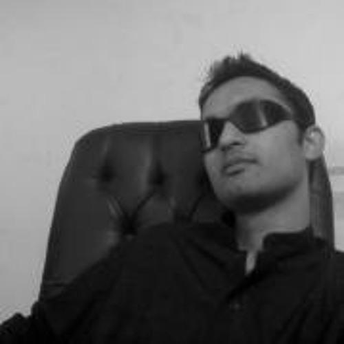 Syed Adeel Kazmi's avatar
