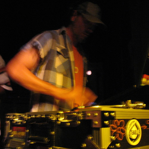DJ Earl-E's avatar