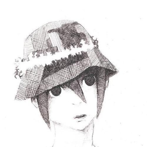 KITE000's avatar