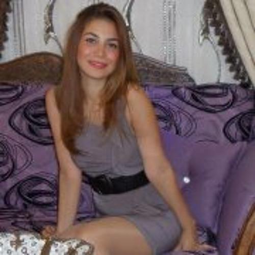 Faeghe Moayeri's avatar