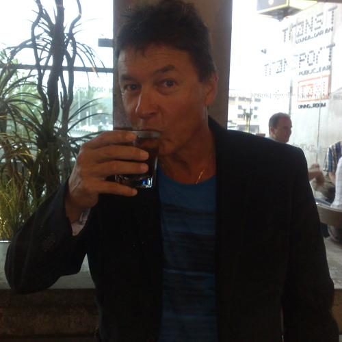 Maurice Inkster's avatar