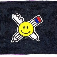 Mr. BZIK и ВСЁ™ – Выпусти слона (+beats)