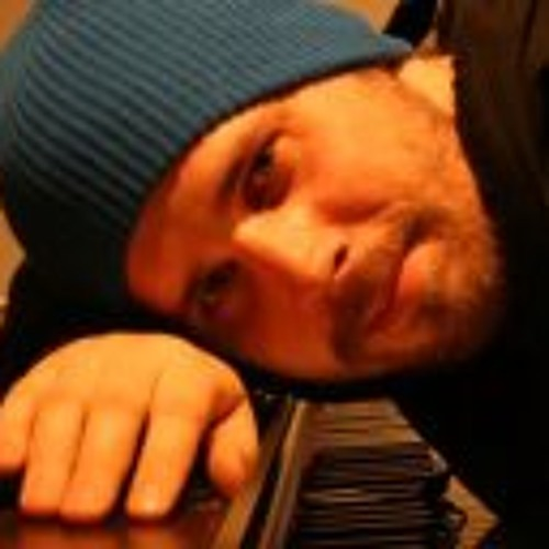 Martin Weber's avatar