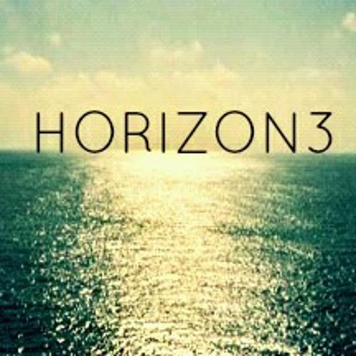 Horizon3's avatar