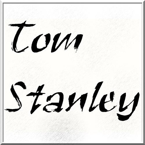 Tom Stanley (Official)'s avatar