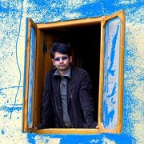 Mohammad Eslami 2's avatar