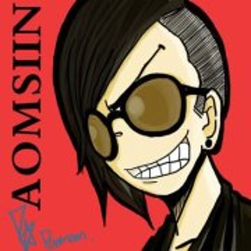Easyy Show's avatar
