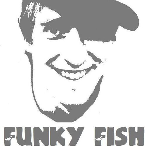 Funky Fish's avatar