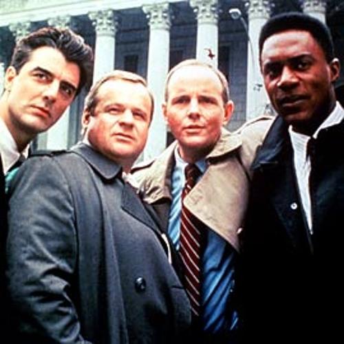 Law&Order Dubz's avatar