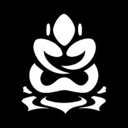 (MAS)'s avatar