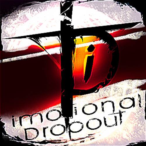 imotional dropout's avatar