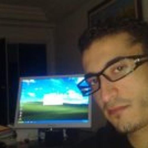 Mohamed Mkachak's avatar