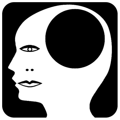 yrusmtsim's avatar