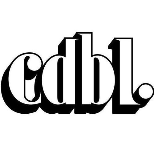CDBL's avatar