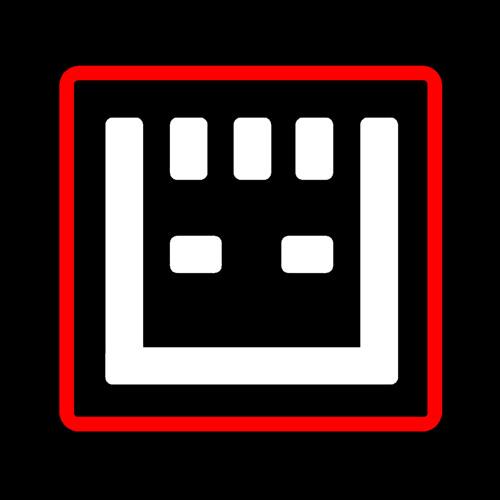 stelliumy's avatar