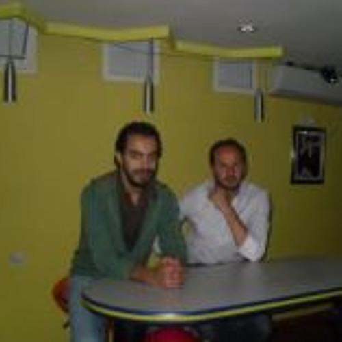 imad's avatar