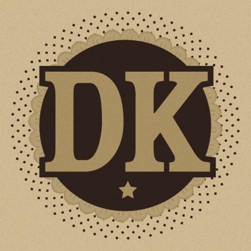 DirtyKirst's avatar