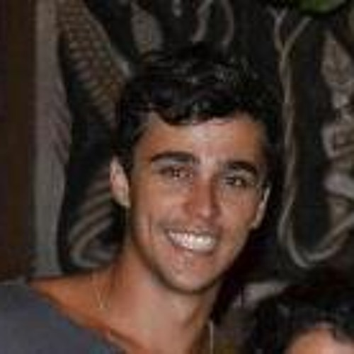 Adami Dias Enzo's avatar