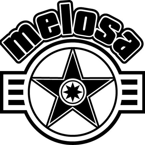 melosalive's avatar