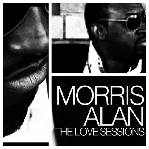 Morris Alan's avatar